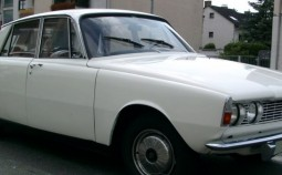 2200-3500 (P6)