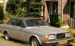 260 Coupe (P262)