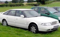 800 Hatchback