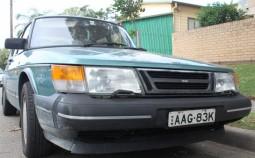 900 I  (facelift 1987)