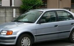 Corsa (L50)