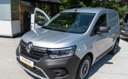 Kangoo III Van