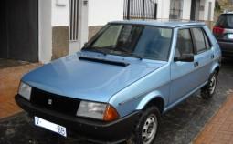 Ronda (022A)