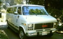 Van II