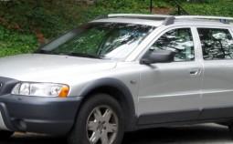 XC70 I (facelift 2004)
