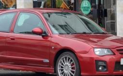 ZR (facelift 2004)